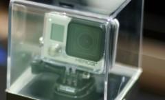 GoPro 3+ 修理(本体交換)顛末記 サポートに疑問