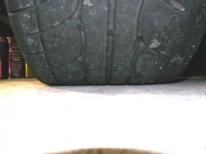 tire 06 Rd3